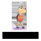 bugzilla logo
